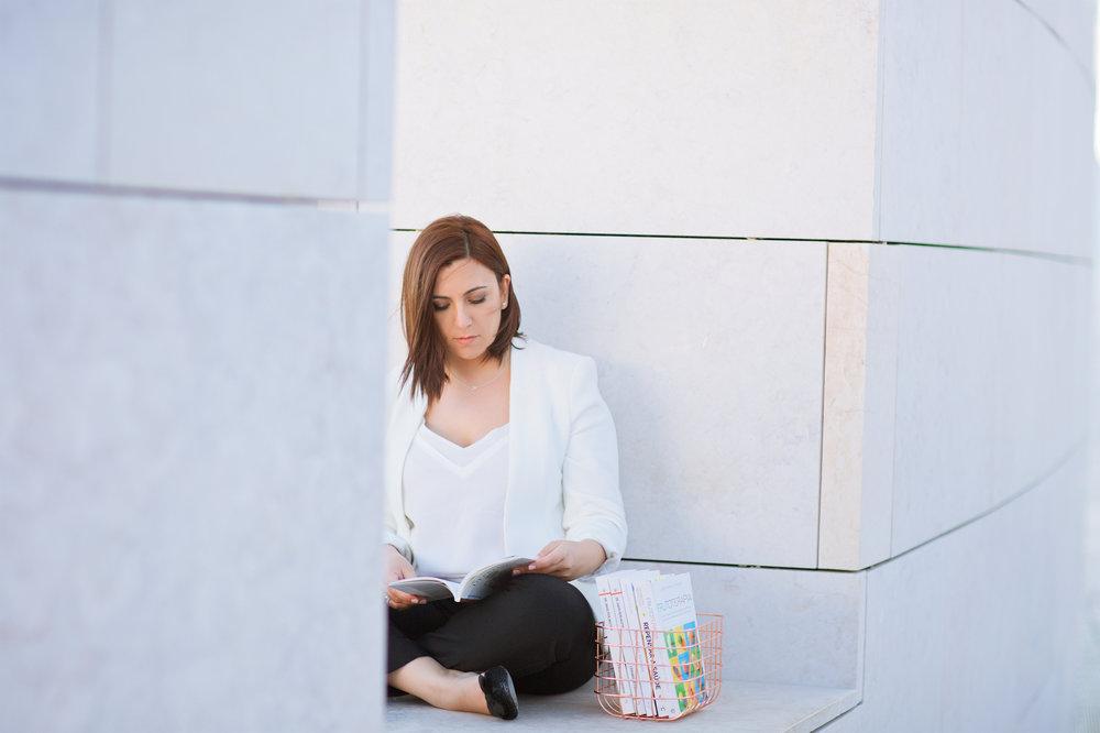 Filipa Ribeiro - Licenciada em Medicina Tradicional Chinesa | Cédula Profissional de Acupuntura nº0500811Formada em Acupuntura Estética e Técnicas Auxiliares de Fisioterapia