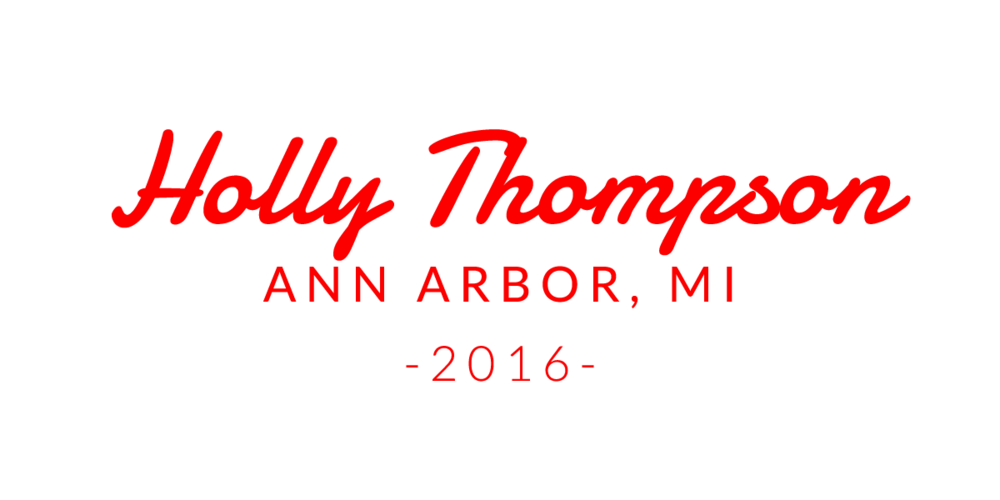 Holly Thompson-01.png