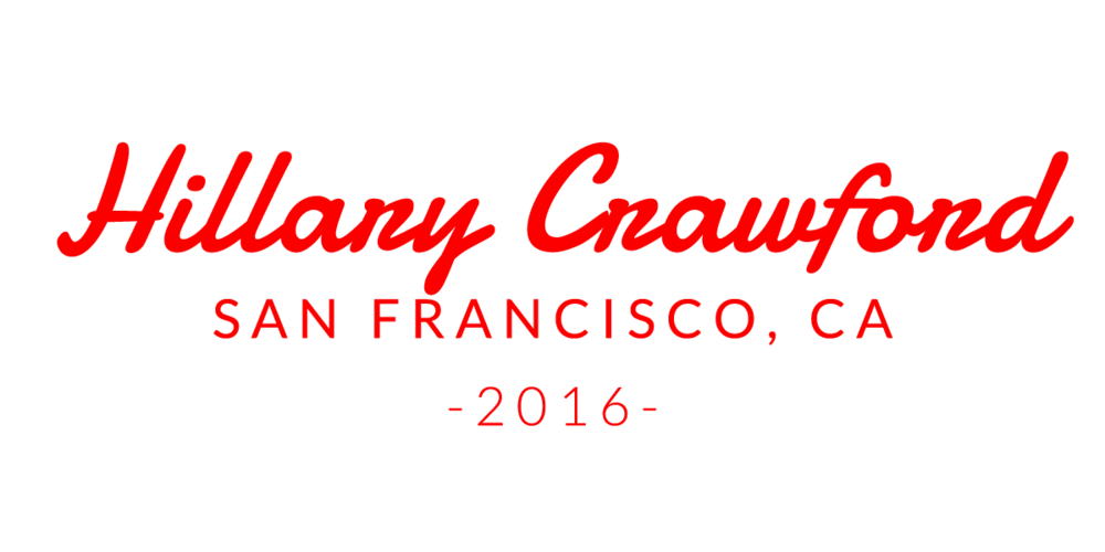 Hillary Crawford-01.png