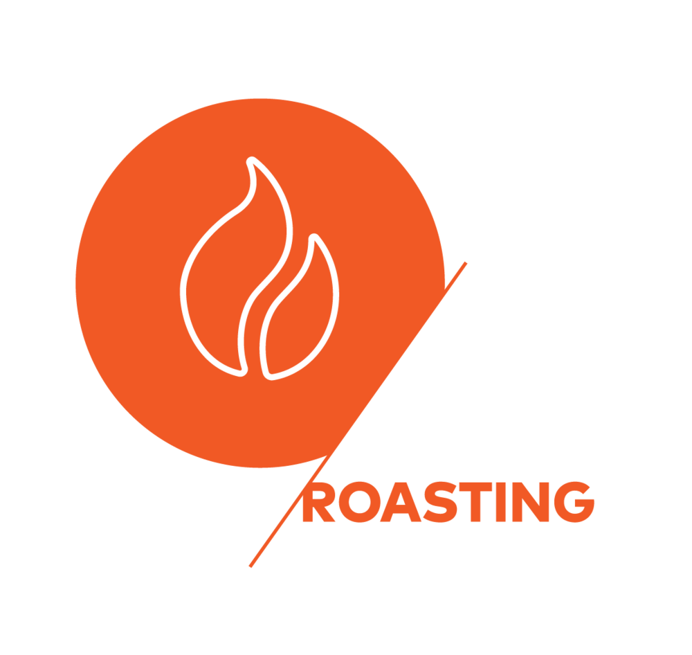 CSP icons v2 artwork roasting _orange.png
