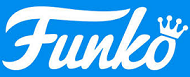 Funko.png