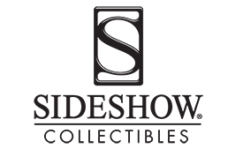 sideshow_logo.png