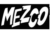 mezco.png