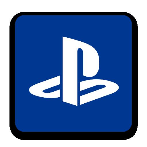 playstation-logo-png-transparent.png