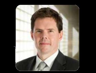 Dr. Grant Isaac - CFO, Cameco