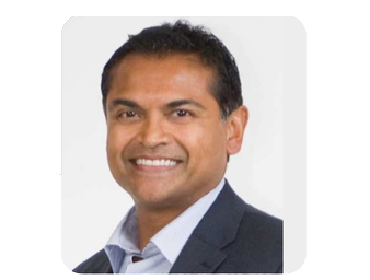 Dr. Sanjay Singh - President & CEO, Temple Therapeutics, Director, BioteCanada