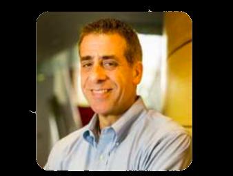 Dr. Michael Naso - Director R&D, Johnson & Johnson