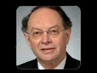Dr. Jake Thiessen - Founder, University of Waterloo, School of Pharmacy (retired)