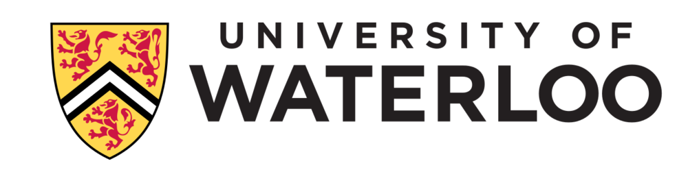 University of Waterloo.png