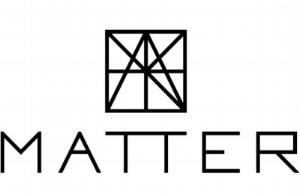 Matter-Logo-810x810.jpg