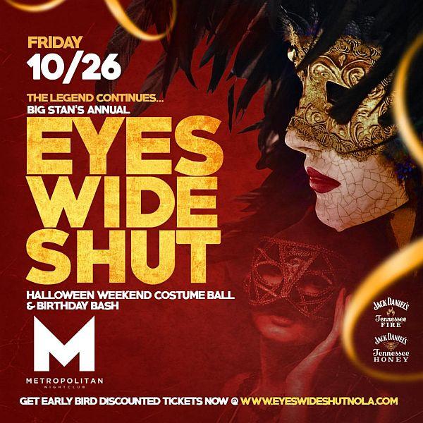 Eyes Wide Shut Halloween Birthday  Bash 2018 (2) - EMAIL.jpg