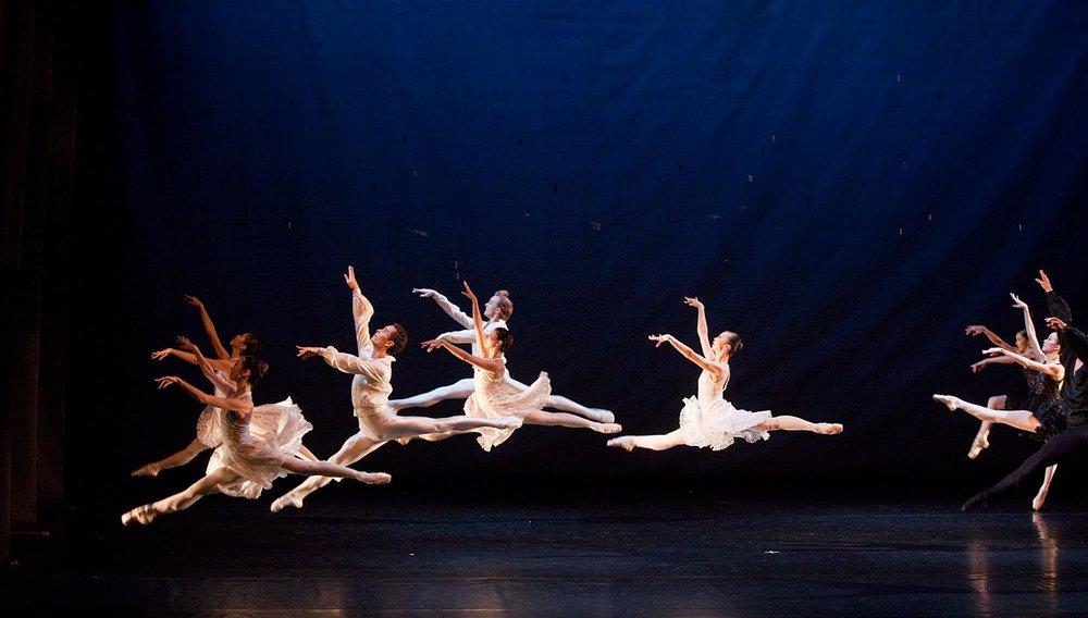 Ballet under the stars.jpg