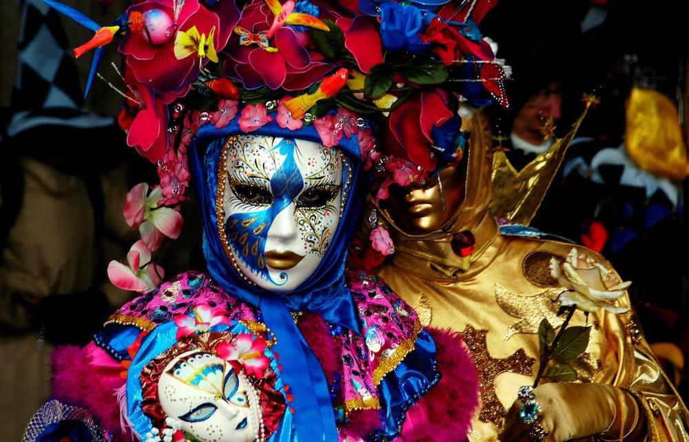 Carnival of Venice.jpg