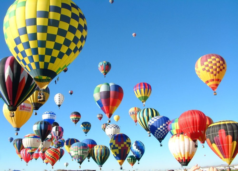 Albuquerque International Balloon Festival.jpg