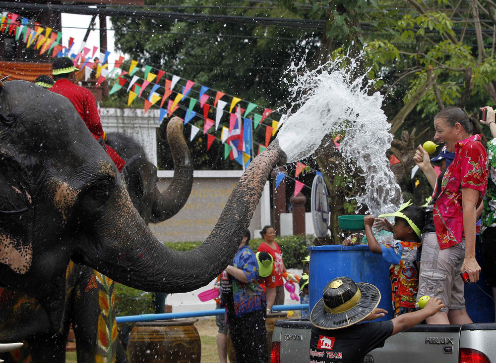 Songkran Water festival.jpg