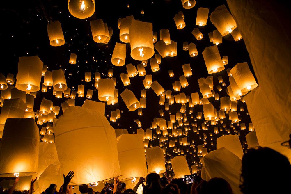 Lantern Festival, Pingxi.jpg