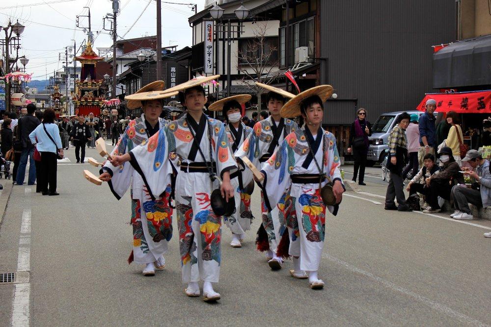 Takayama Festival.jpg