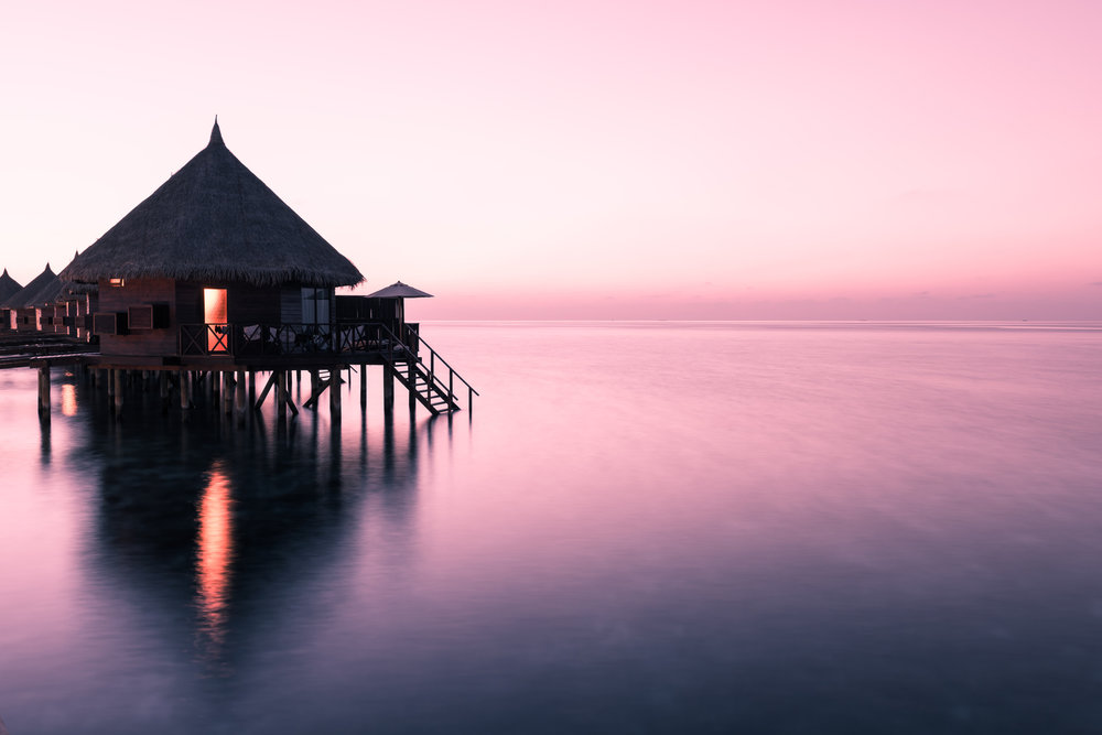 We don't think there's anything luxurious about DIY. So we believe there's nothing luxurious about a one size fits all holiday from a Do-it-yourself site. Every luxury escape offered by Regal travel Bespoke is as unique as the individual desiring it. -