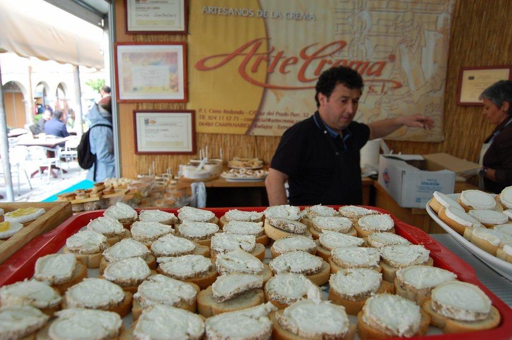 Cheese Festival - Trujillo.jpg