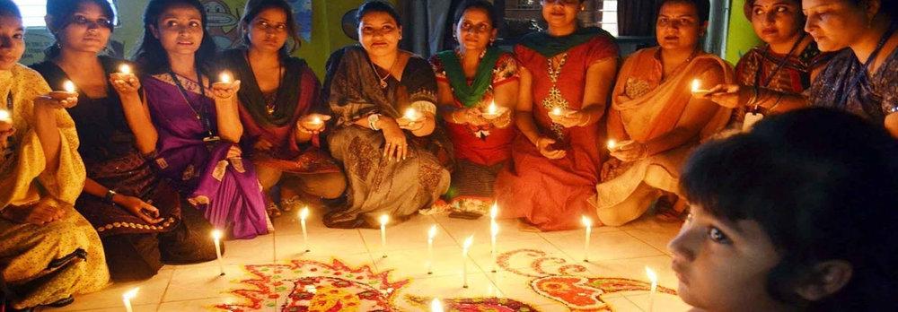 Diwali India.jpg