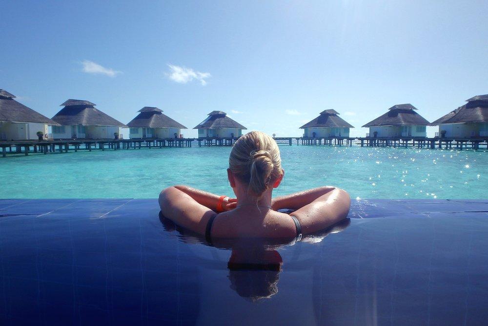 5 maldives villa.jpg