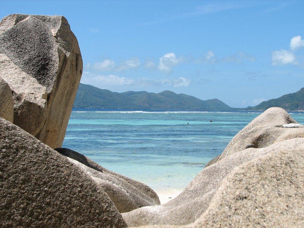 7 Seychelles.jpg