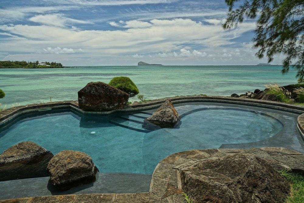 15 Mauritius hotel.jpg