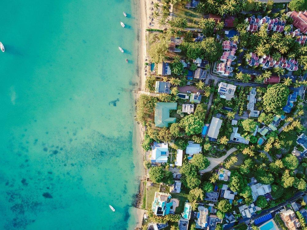 14 Mauritius.jpg