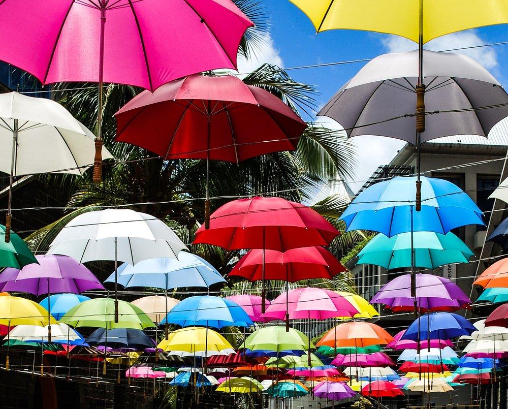 17 Mauritius.jpg