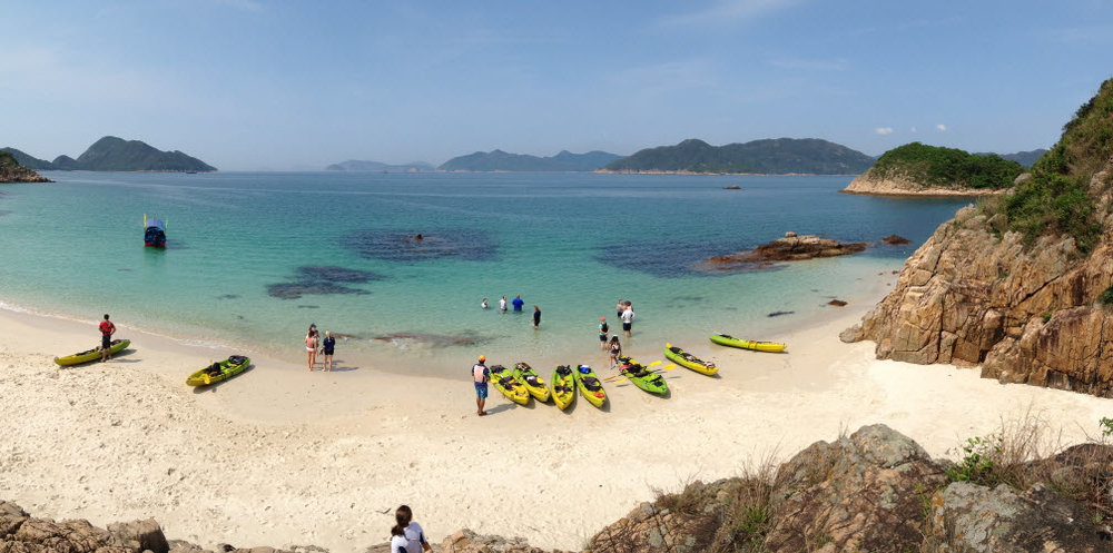 10 Tai Mei Tuk Kayaking.jpg