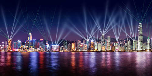12 TST symphony of lights.jpg