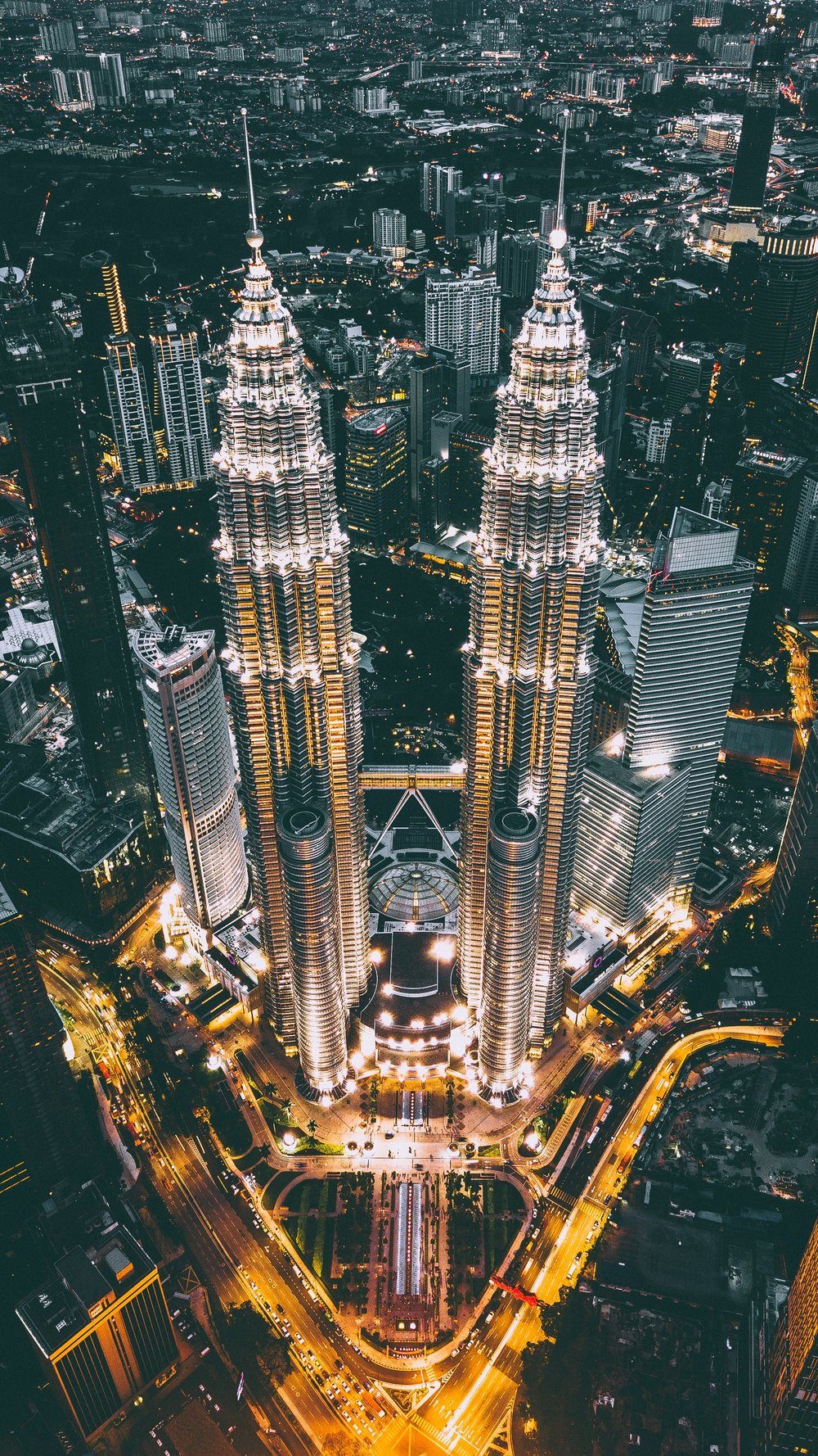 petronastiwntowers.jpg