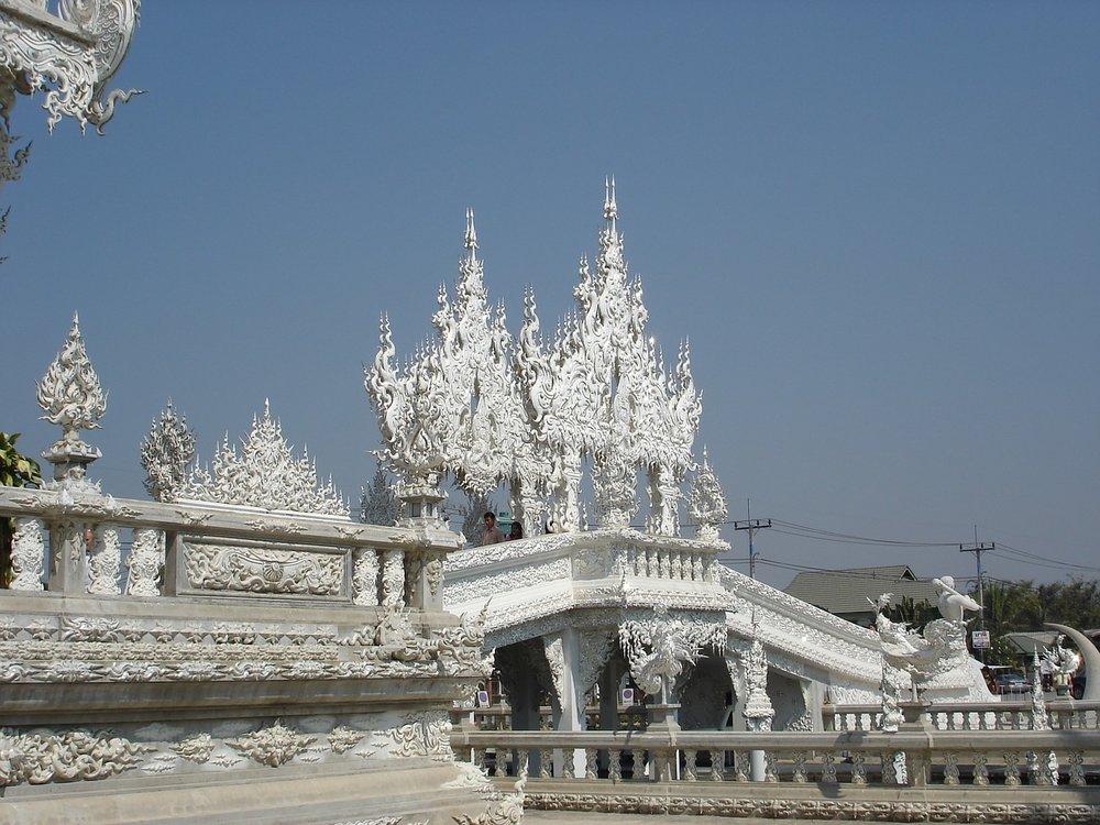 chiang-mai-white-temple.jpg