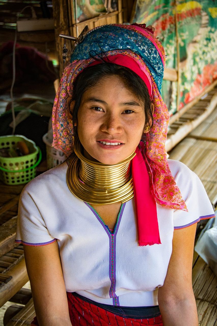 chiang-mai-tribe.jpg
