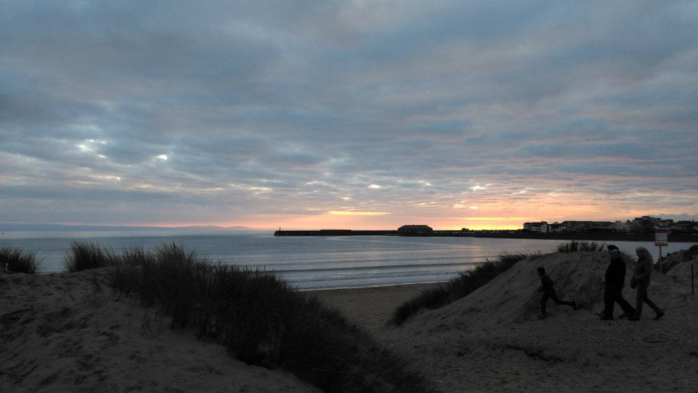 June Solomon - Beach.jpg