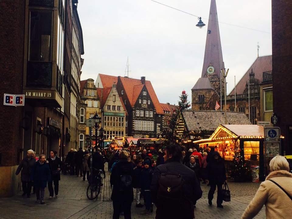 Bremen.jpg
