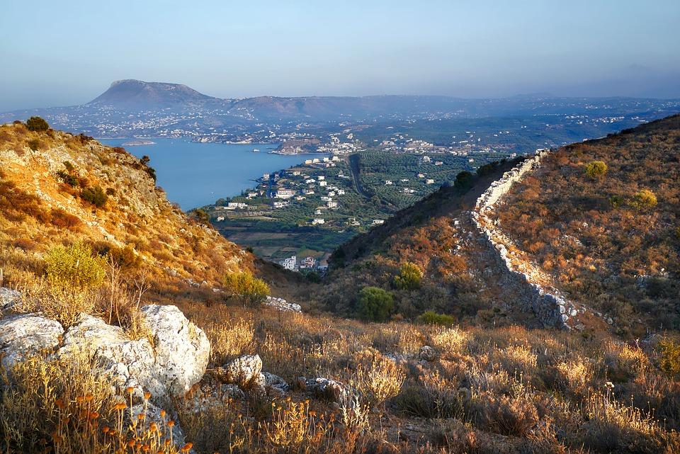 crete-1.jpg