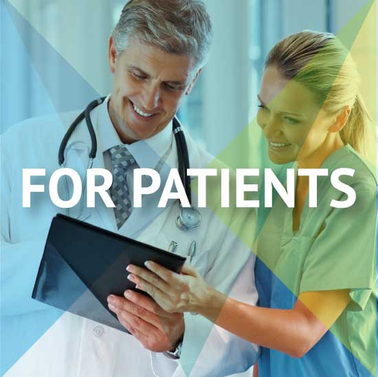 Medical services for patients - independent medical exams, functional capacity testing, motor vehicle accident care, serious injury treatment, workplace injury assessments and more.