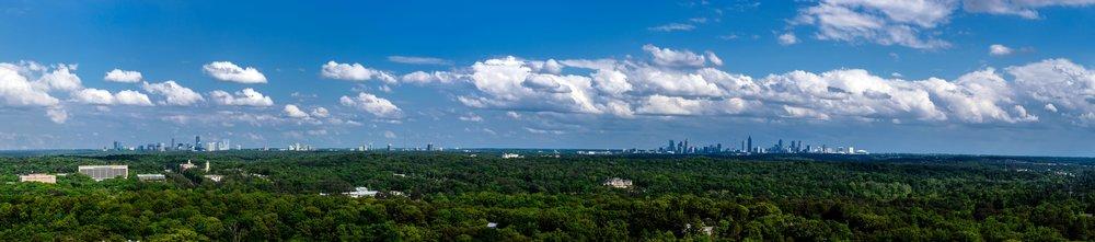 atlanta-view.jpg