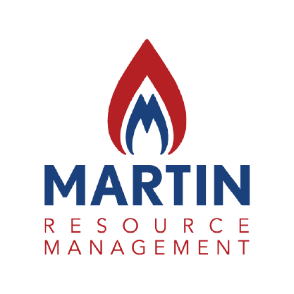 Martin-01.png