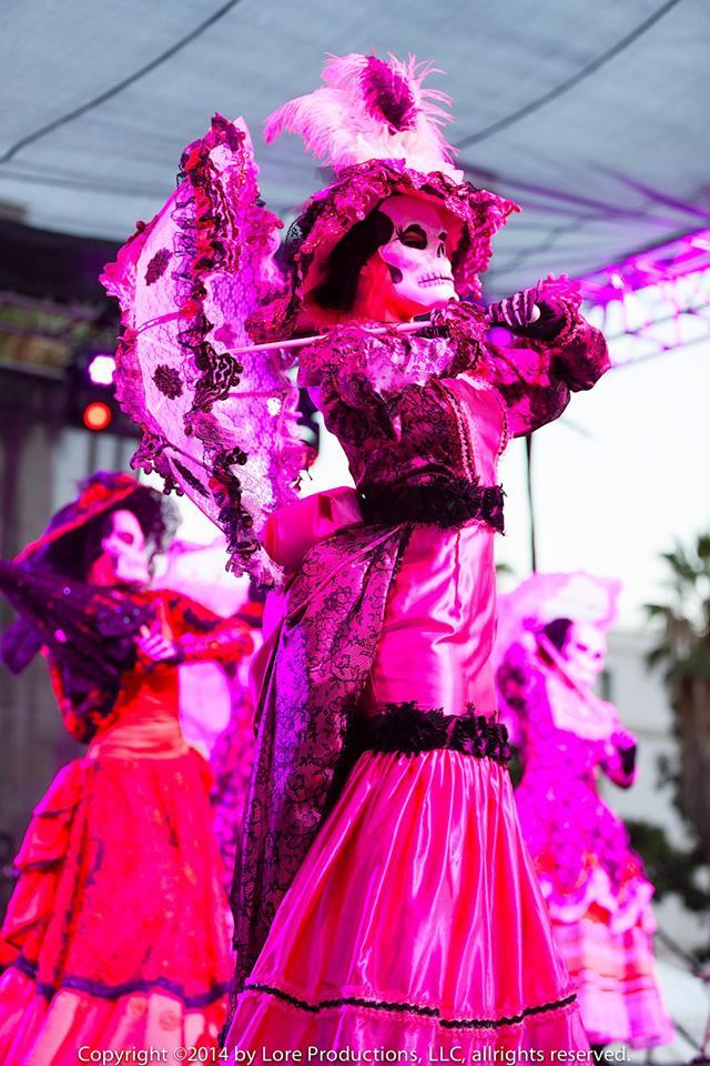 Scottsdale-dia-de-los-muertos-lore-productions-001.jpg