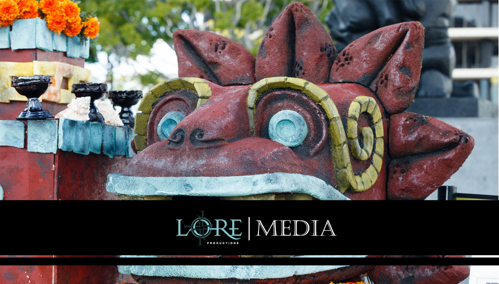 www.loreproductions.org