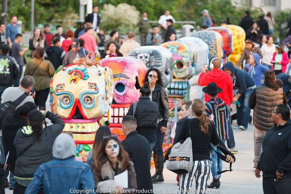 LORE-Scottsdale-dia-de-los-muertos-skulls-001.jpg