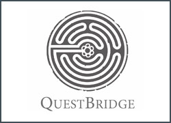 QuestBridge.jpg