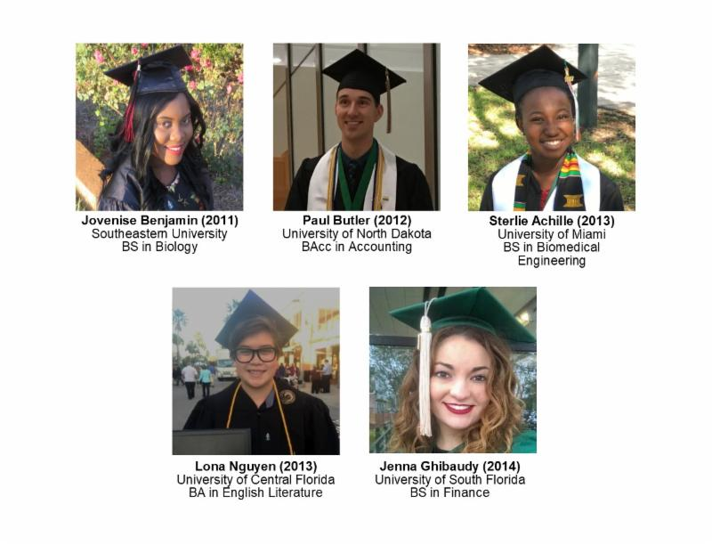 Winter 2017 Graduation Announcement_ Photos_Small.jpg