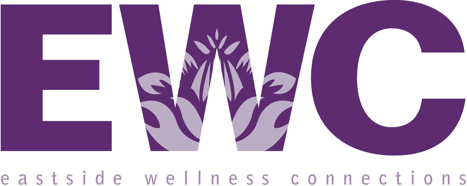 Eastside Wellness Connections