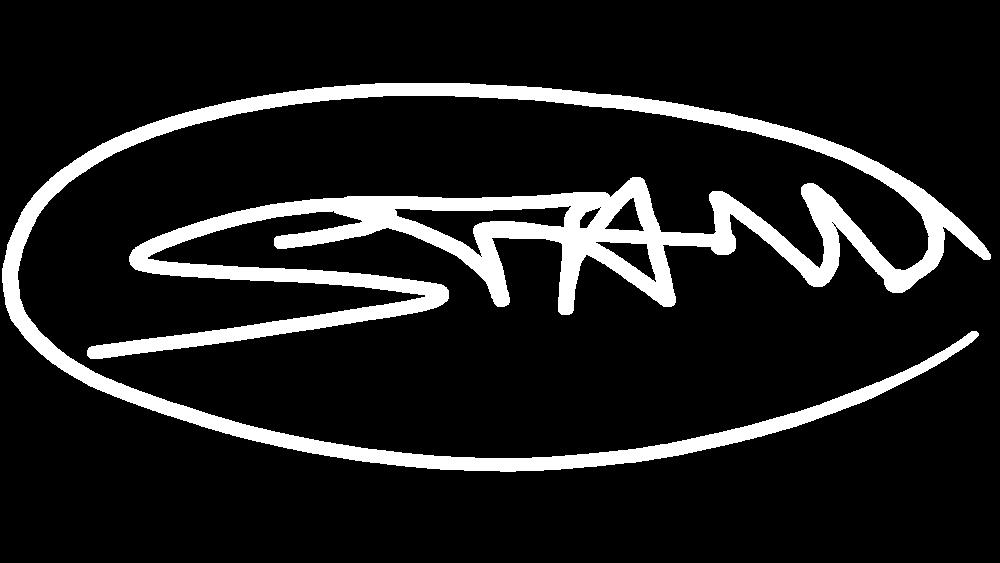 J.Stam Signature.png