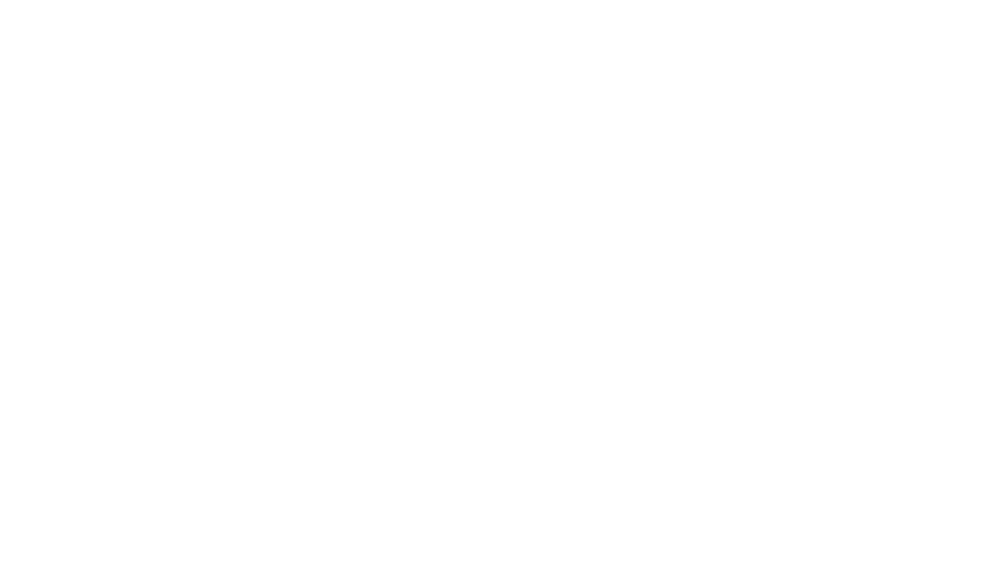 R.Drummond Signature.png