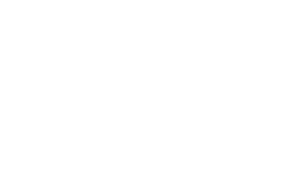 R.Learmouth Signature.png