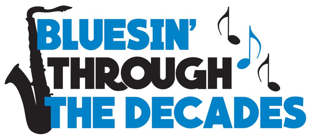 Bluesin Logo 3.PNG